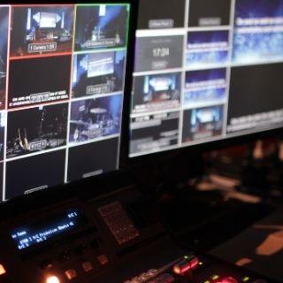 Livestream Video Multiview